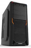 GameMax MT522 500W Black