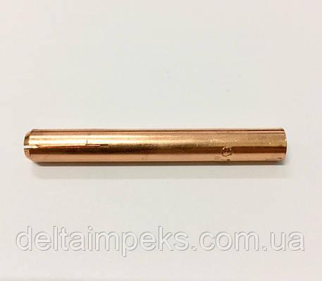 Цанга для горелки ABITIG 18SC, д. 3,2мм HL, фото 2