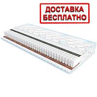 Матрас ортопедический  Daily 2in1/Дэйли 2в1 Sleep&Fly ТМ ЕММ