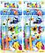 Игра Рыбалка.Детская игрушечная игра Рыбалка.Игрушка рыбалка магнитная., фото 2