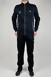 Зимний спортивный костюм Puma (z1584-1)