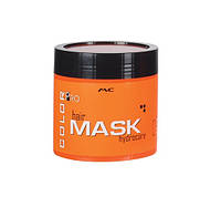 Маска для волос увлажняющая Color Pro Hair Mask Hydrocare 500 ml