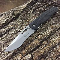 Нож Мастер К Геккон (M9663), фото 1