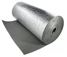 Теплоизоляционные и защитные материалы
