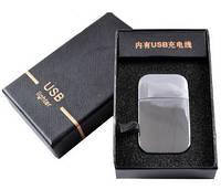 USB Зажигалка №4353