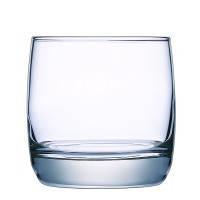 Набор Luminarc ОСЗ FRENCH BRASSERIE /300млX6 шт стаканов низк