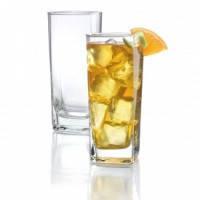 Набор Luminarc ОСЗ STERLING /330млX6шт стаканов высок