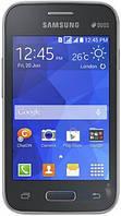 Сенсор (тачскрин) для Samsung Galaxy Young 2 G130H Black