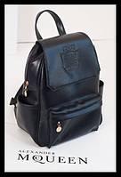 Fashion рюкзак. Доступная цена. Хорошее качество. Интернет магазин. Купить рюкзак.  Код: КСМ41