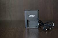 Зарядное устройство Canon LC-E5 (аналог) для аккумулятора LP-E5