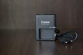 Зарядное устройство Canon LC-E5 для аккумулятора LP-E5
