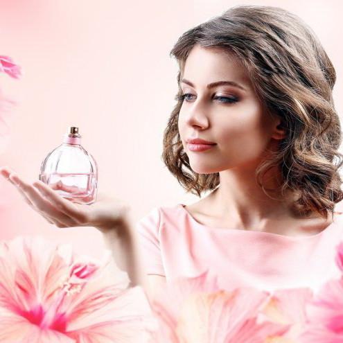 Женская парфюмерия FARMASI