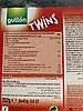 Печенье Gullon Twins 252 грм, фото 3