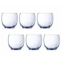 Набор стаканов Luminarc VERSAILLES 350 мл 6 шт