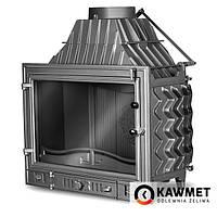 Каминная (камінна) топка KAWMET W3 (16.7 kW)