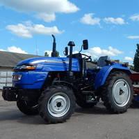 Запасные части для трактора