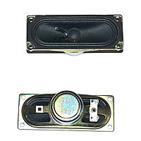 Динамик для телевизора Samsung 3001-001039 (3W,16Ohm,B213ZM)