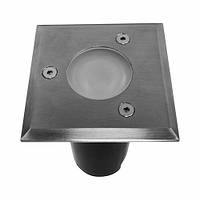 Грунтовые светильники Brilum OL-HEL101-10 HELIO 10