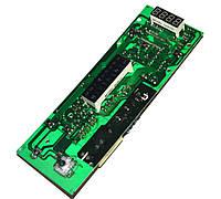 Блок управления для микроволновки универсальный (GAL0181N,WDB4109)