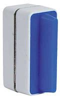 Магнитная щетка малая для аквариума (5.5*2.5*4см), Trixie™