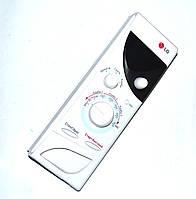 Блок управління для мікрохвильової печі LG (біла)