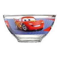 Пиала Luminarc DISNEY CARS2 /500 мл