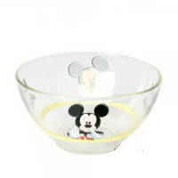 Пиала LUMINARC DISNEY MICKEY COLORS 500 мл