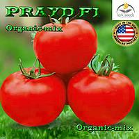 Томат идетерминантный ПРАЙД F1 / PRAYD F1, ТМ Lark Seeds,1000 семян