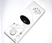 Блок управления для микроволновки Samsung M1974NR (белая), фото 1