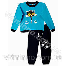 Дитячий костюм на зріст 92-98 см