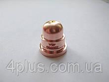 220930 Сопло 45А FC Hyperterm Powermax