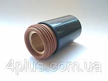 220854 Кожух 45 - 105A Hypertherm Powermax