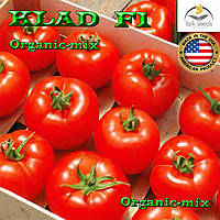 Томат идетерминантный КЛАД F1 / KLAD, ТМ Lark Seeds, 250 семян, фото 1