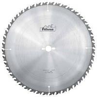 Пила дисковая твердосплавная Pilana для  продольнообрезных  станков, циркулярок 83-35 LWZ