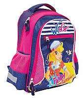 Школьные винс россия рюкзаки где купить рюкзак-мешок
