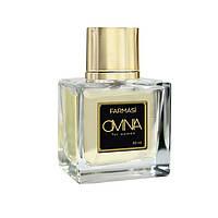 Женская парфюмированная вода Omnia FARMASI 1107414