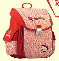 Рюкзак KITE Hello Kitty НК11-001WК
