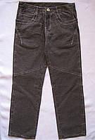 Модные брюки для мальчиков Экстрим