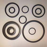 РТИ ГР-12, ГР-12Б импортные кольца и манжеты NBR (полный комплект)