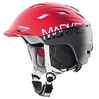 Шлемы Marker & Cebe