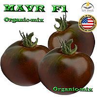 Томат коричневый МАВР F1 / MAVR F1, ТМ Lark Seeds, 250 семян