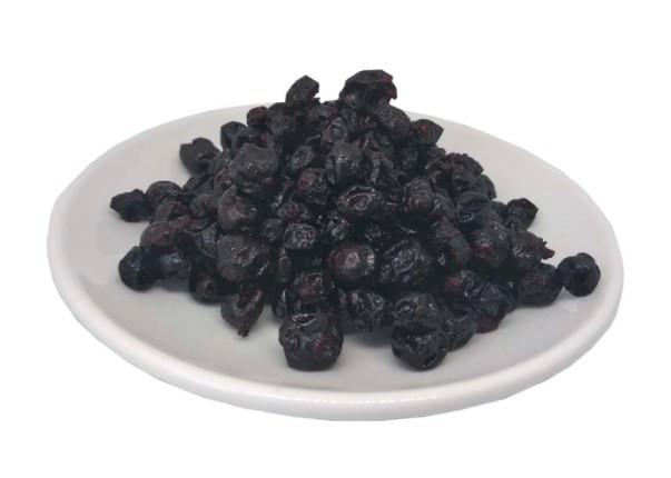 Смородина черная кандированная, Best Way Foods