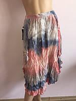 Женские юбки в ассортименте по моделям супер цена LitCo, фото 1