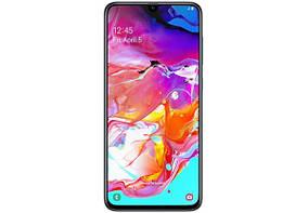 A705 Galaxy A70 2019 года