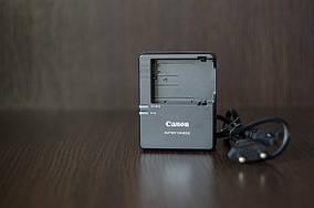 Зарядное устройство Canon LC-E8 для аккумулятора LP-E8