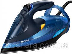 Утюг PHILIPS Azur Advanced GC4938/20