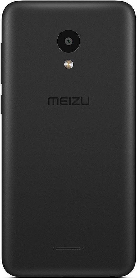 Глобальная версия Meizu C9 Pro 3/32+подарки противоударный чехол и защитная пленка