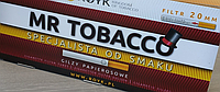 Сигаренті гільзи MR TABACCO 250