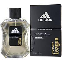 Мужская туалетная вода Adidas Victory League