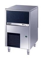 Льдогенератор Brema CB 416A для производства кубиков льда 44кг, фото 1